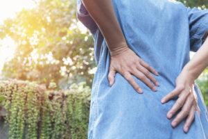 Brown Medicine Brown Medicine Doctors Explain How To Identify Kidney Pain